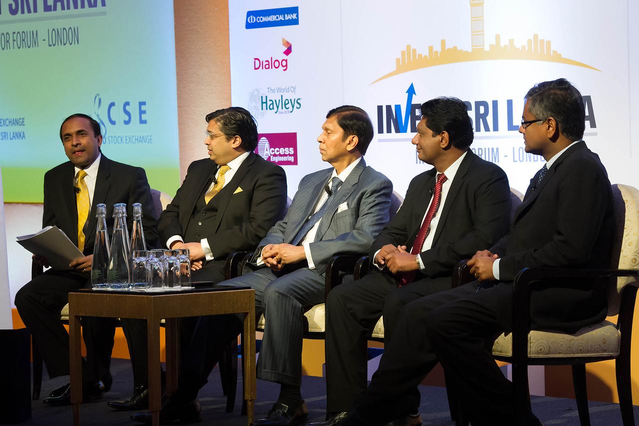 Invest Sri Lanka-7103