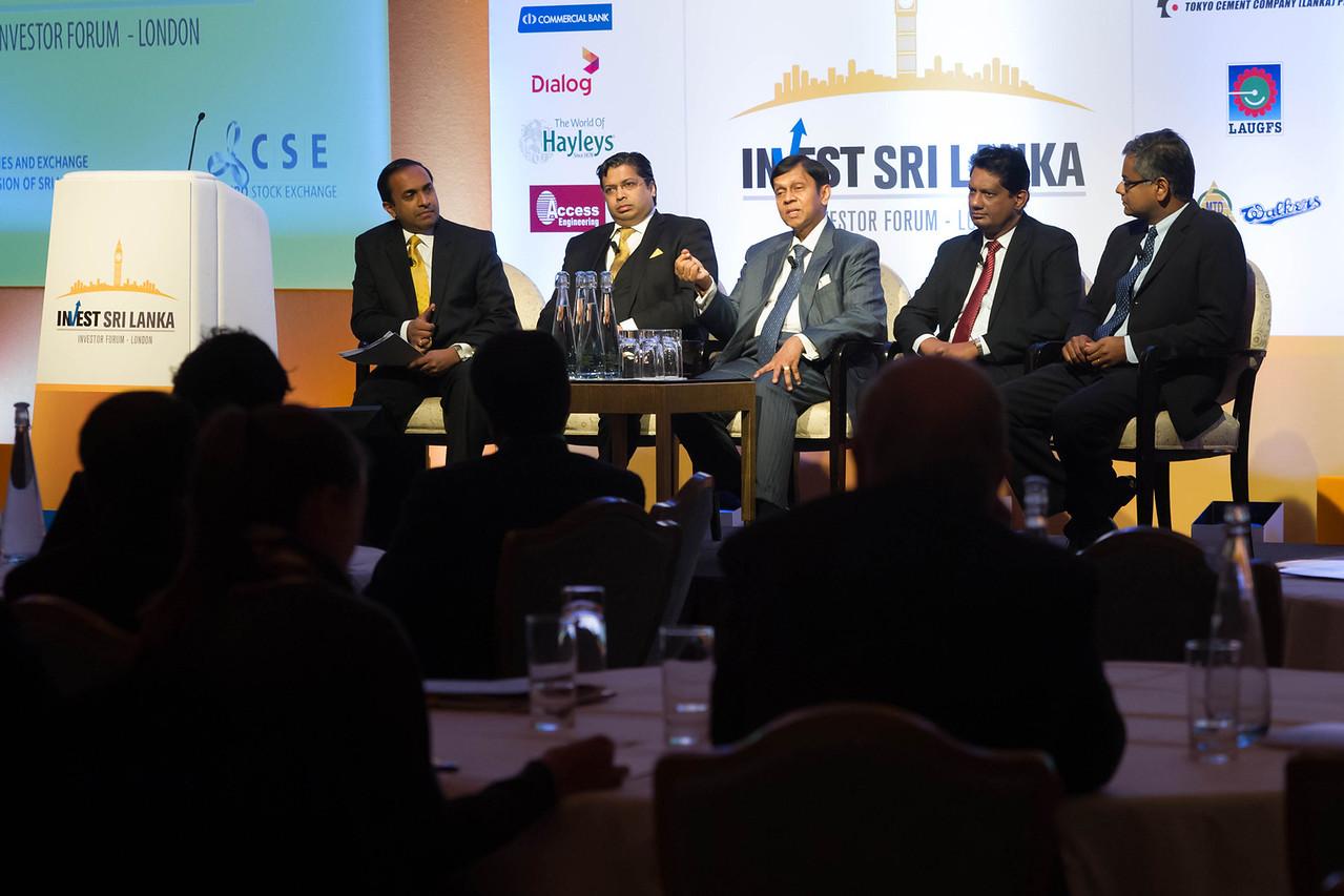 Invest Sri Lanka-7145