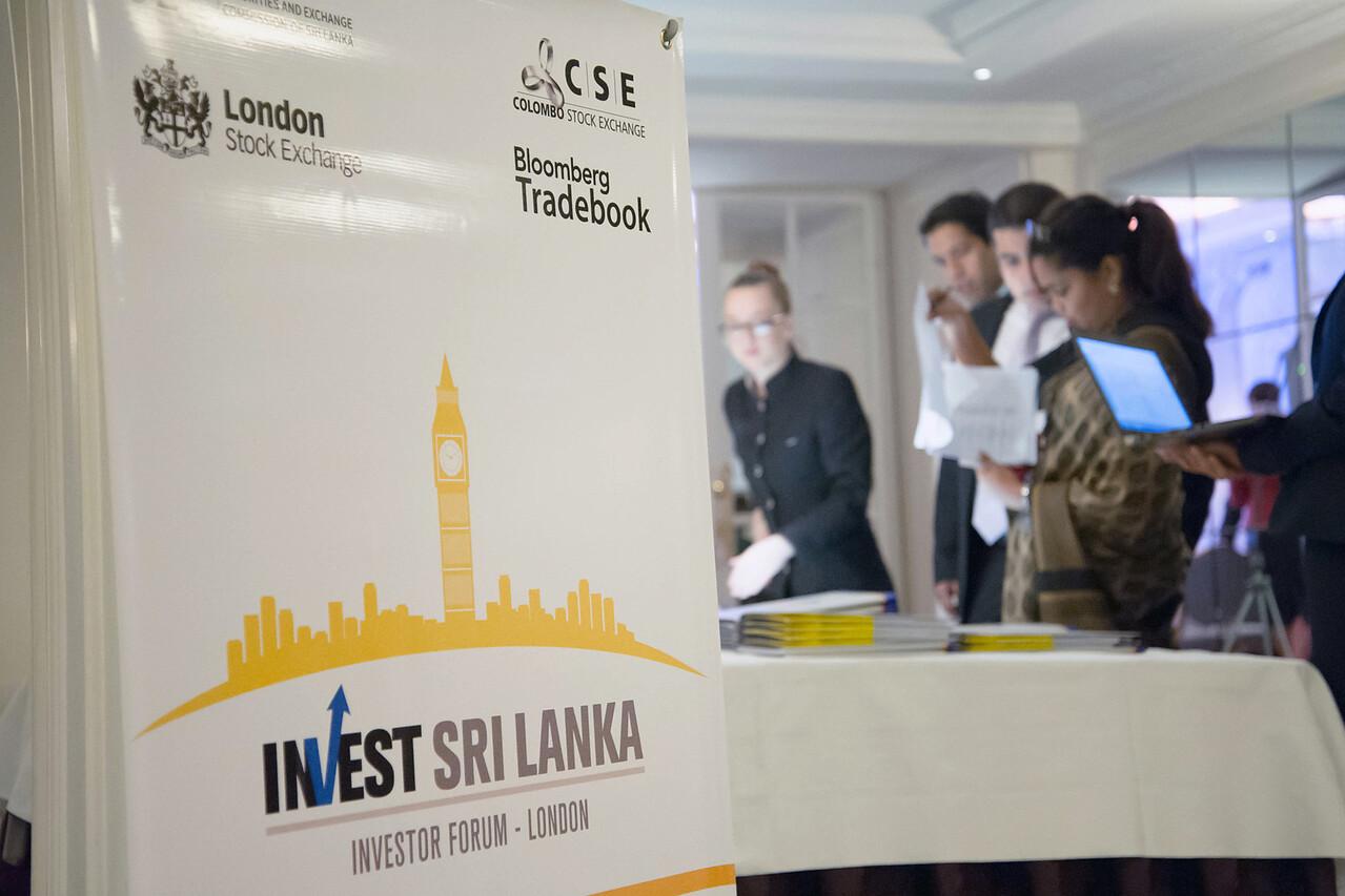 Invest Sri Lanka-6913
