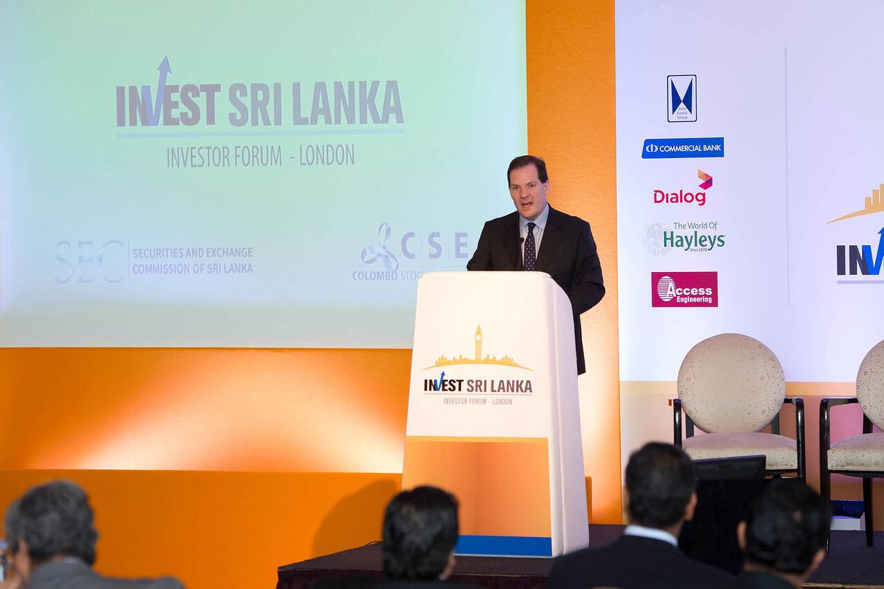 Invest Sri Lanka-6956