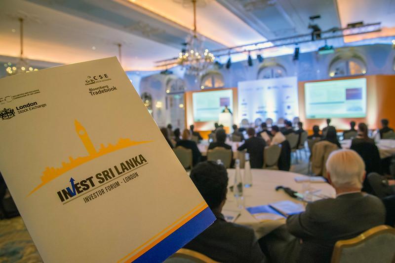 Invest Sri Lanka-6993