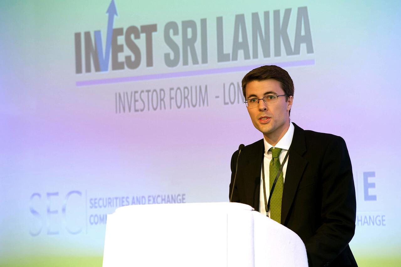 Invest Sri Lanka-7012