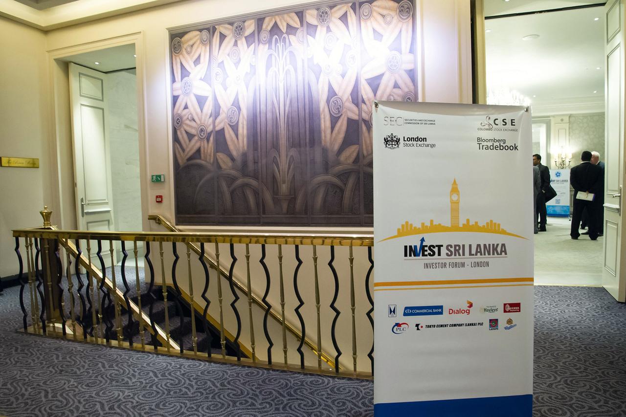 Invest Sri Lanka-7166