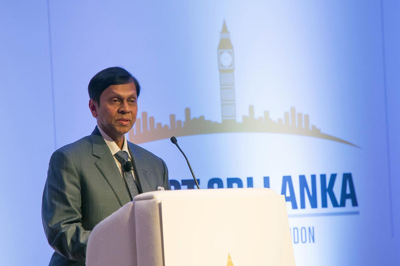 Invest Sri Lanka-7020