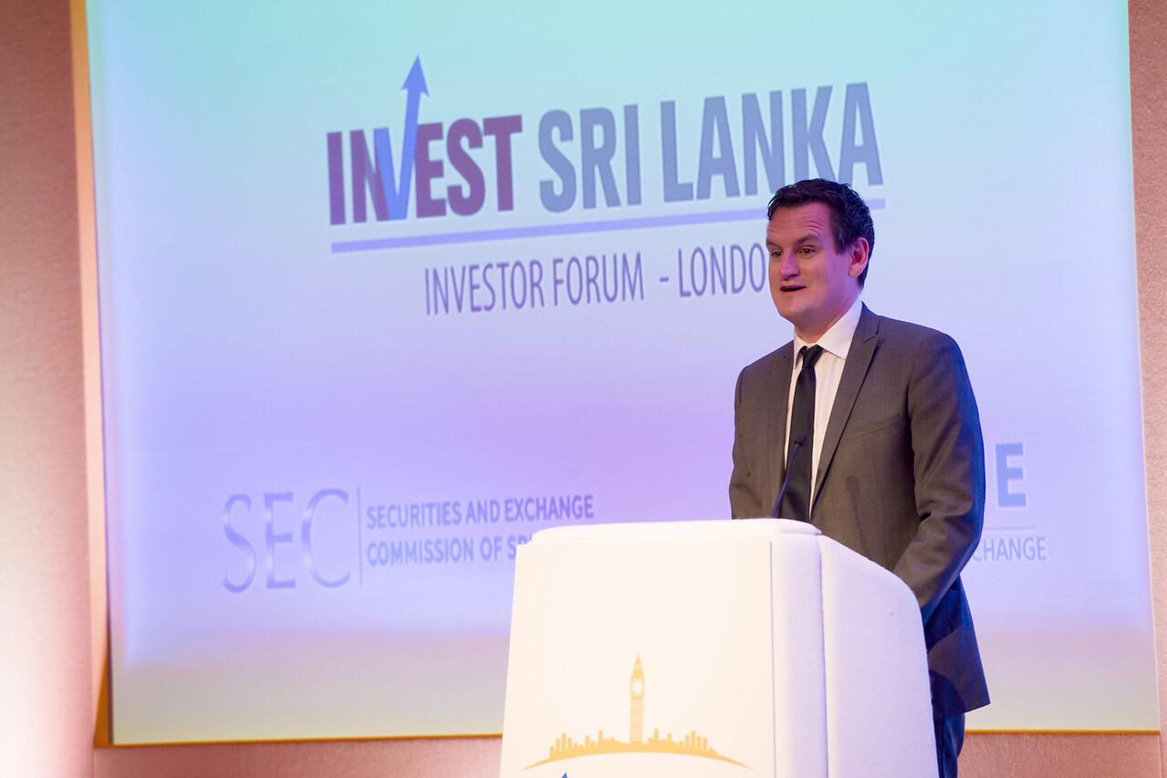 Invest Sri Lanka-6932