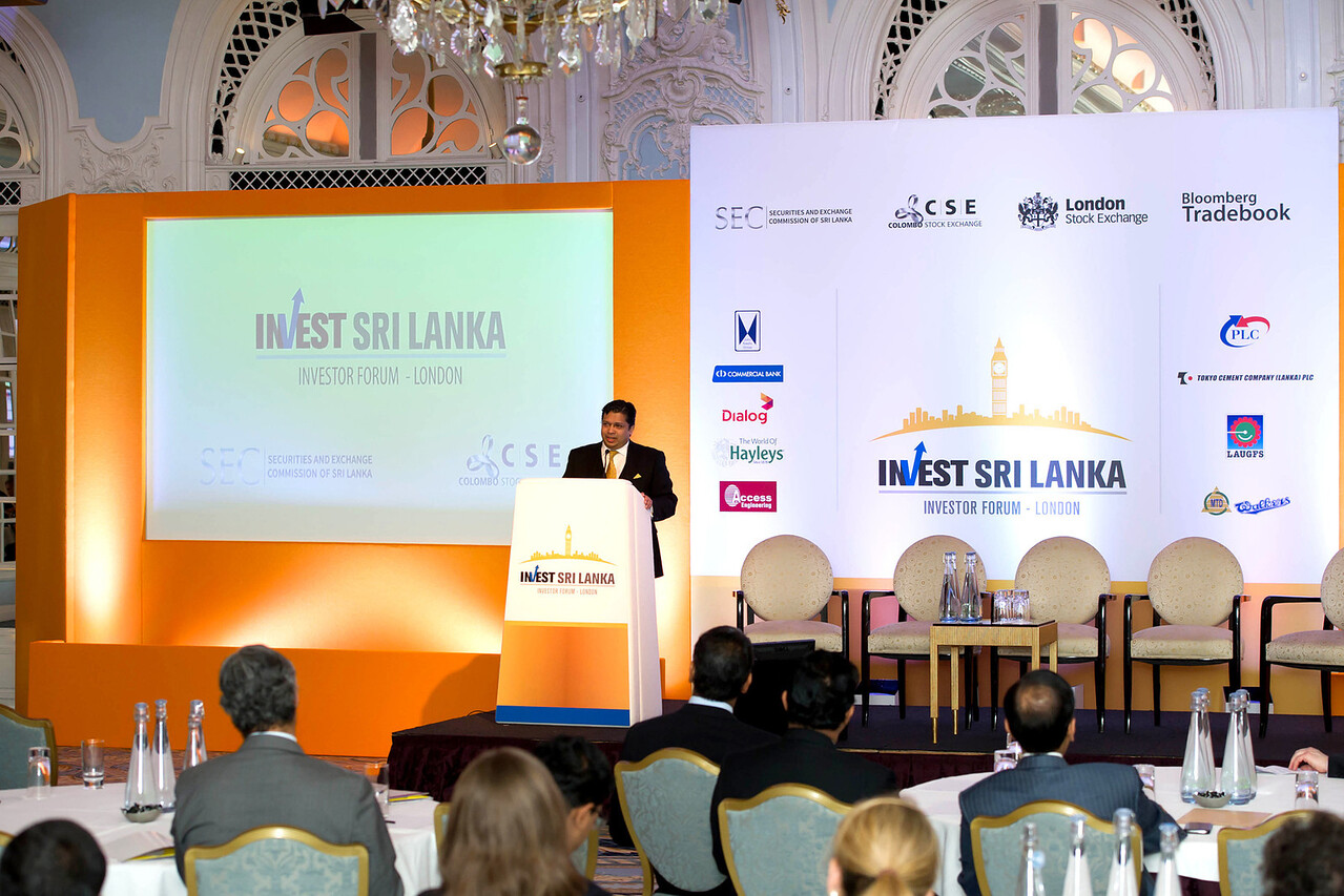 Invest Sri Lanka-6955
