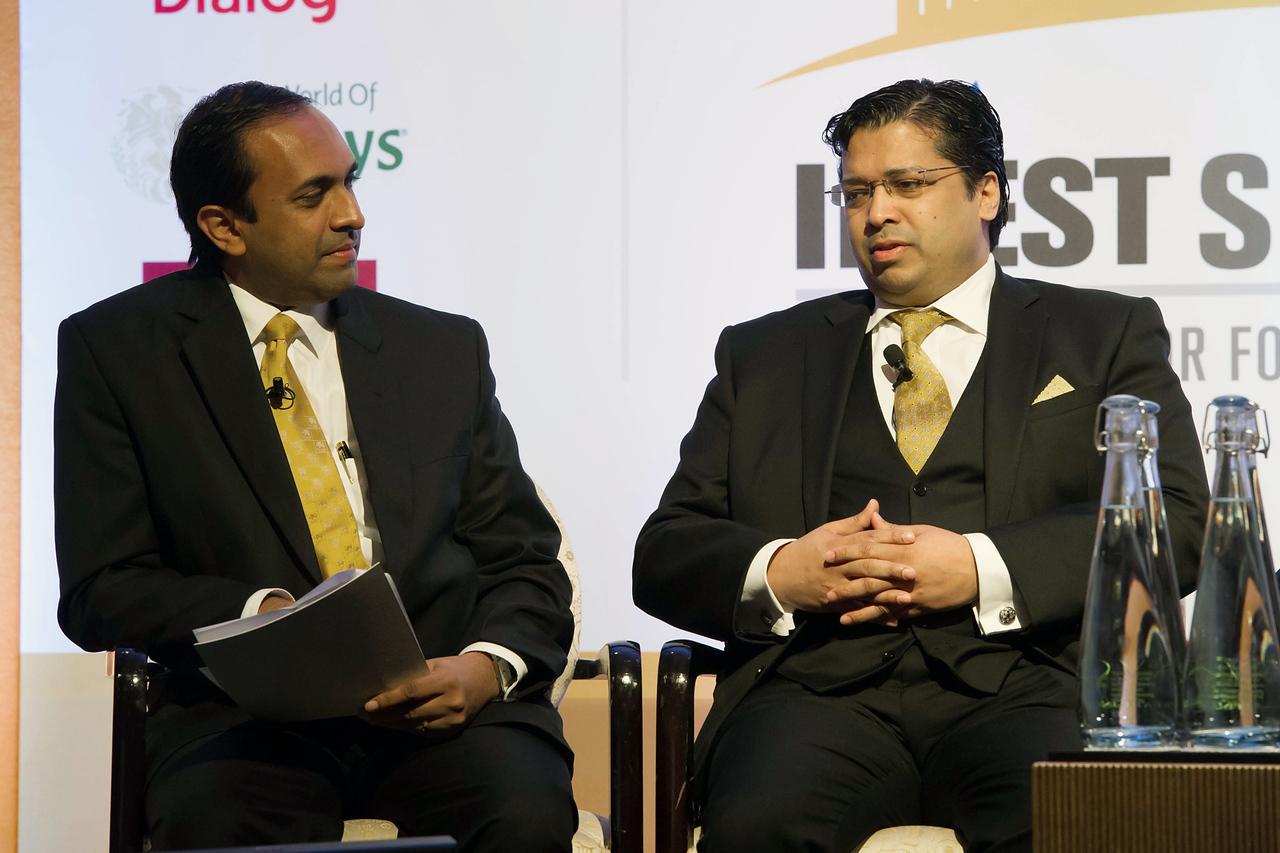 Invest Sri Lanka-7099