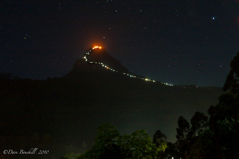 Adams-Peak-Sri Lanka-1.jpg