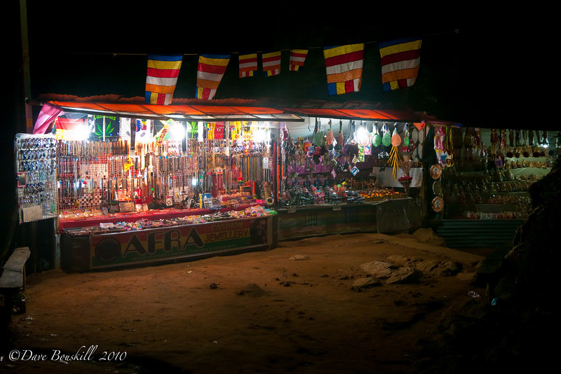 Adams-Peak-Sri Lanka-stores