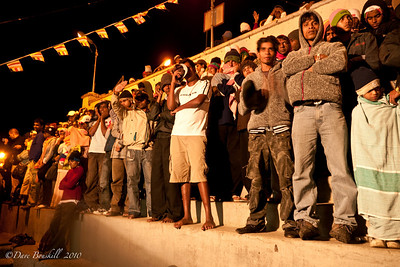 Adams Peak Pilgrimage, Sri Lanka