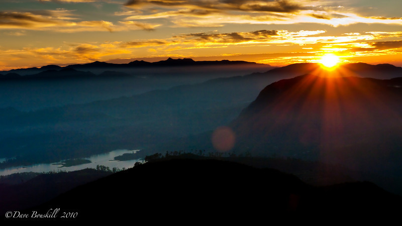 Adams-Peak-Sri-Lanka-Sunrise