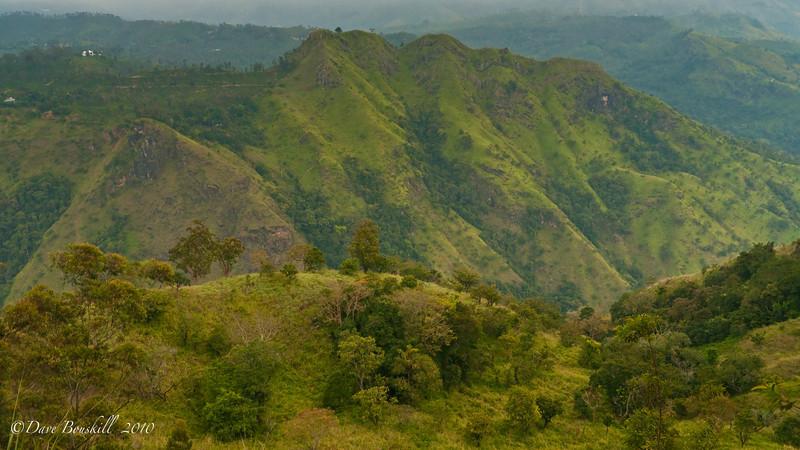 Ella-Rock-Sri-Lanka-view