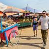 Market Vendors