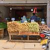 Purchasing Vegetables