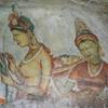 Sigiriya สิกิริยา หรือ สิคิริยะ ศรีลังกา