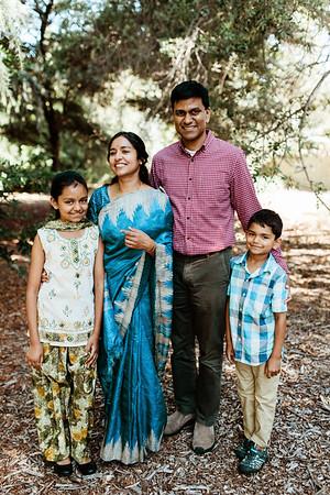 Sridharan9