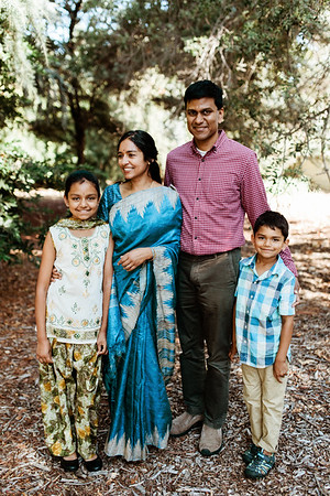Sridharan10