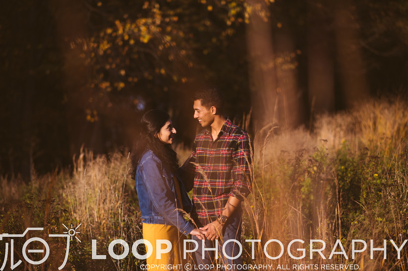 20_LOOP_Sruthi&Roshen_HiRes_039