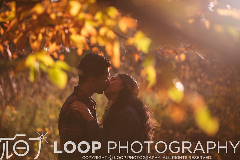 20_LOOP_Sruthi&Roshen_HiRes_066