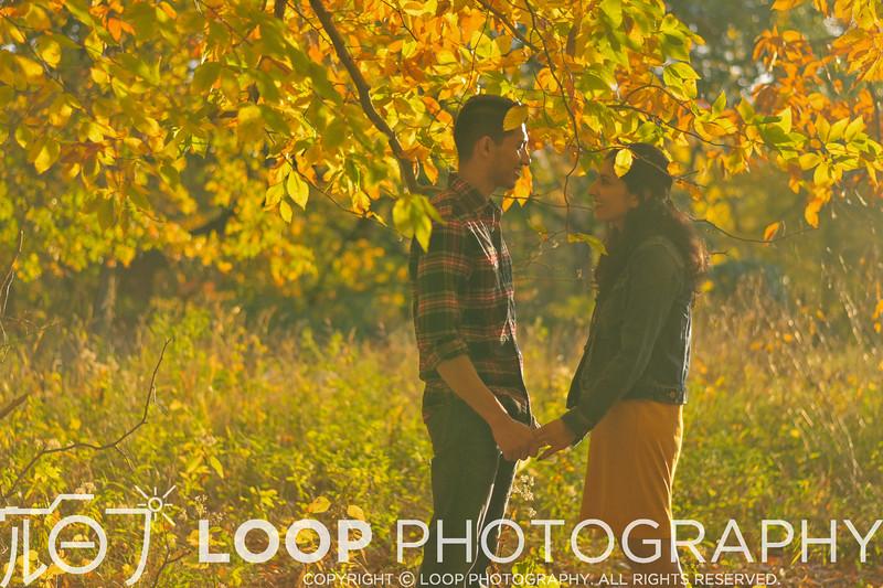 20_LOOP_Sruthi&Roshen_HiRes_069