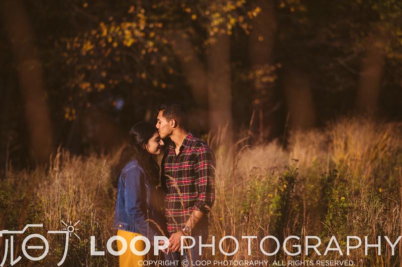20_LOOP_Sruthi&Roshen_HiRes_042
