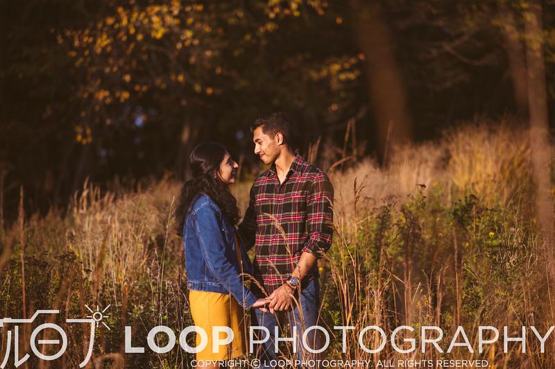 20_LOOP_Sruthi&Roshen_HiRes_038