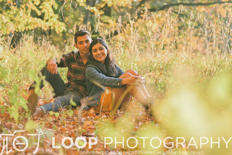 20_LOOP_Sruthi&Roshen_HiRes_062