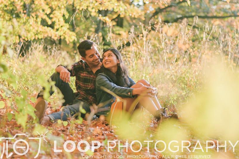 20_LOOP_Sruthi&Roshen_HiRes_064