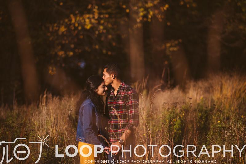 20_LOOP_Sruthi&Roshen_HiRes_041