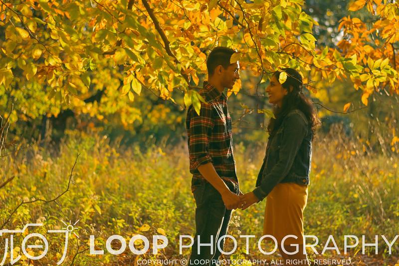 20_LOOP_Sruthi&Roshen_HiRes_068