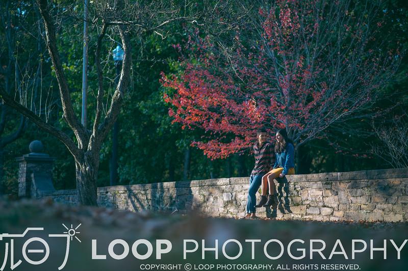 20_LOOP_Sruthi&Roshen_HiRes_010