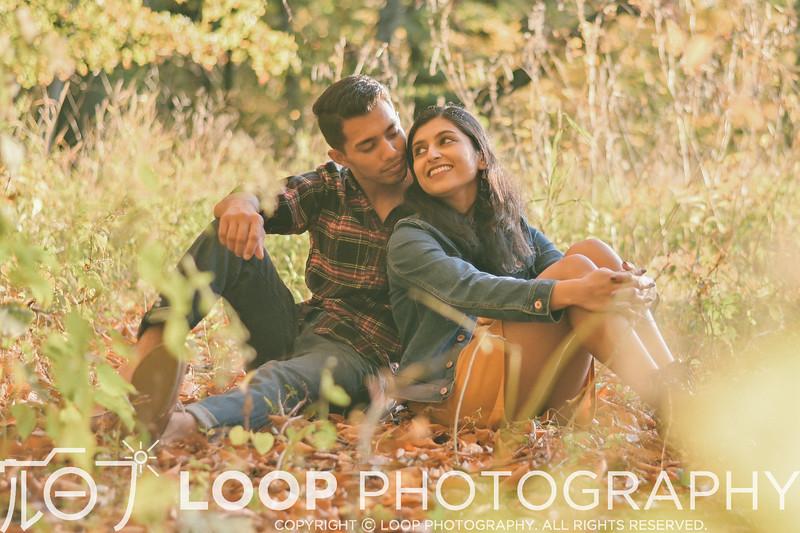 20_LOOP_Sruthi&Roshen_HiRes_061