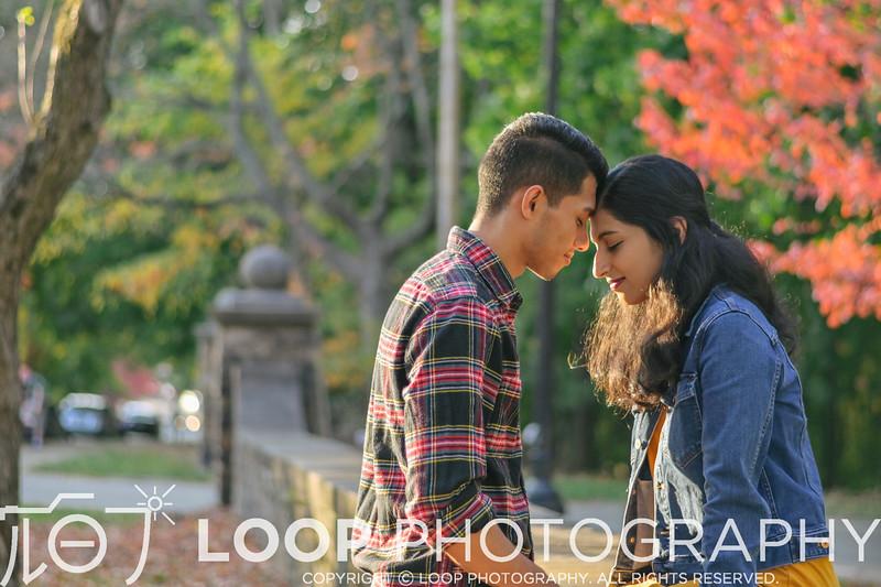 20_LOOP_Sruthi&Roshen_HiRes_013