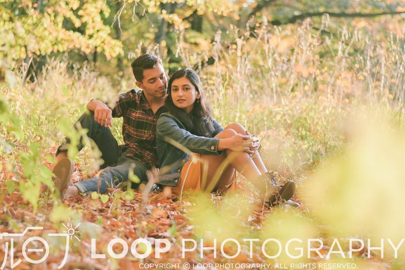 20_LOOP_Sruthi&Roshen_HiRes_063