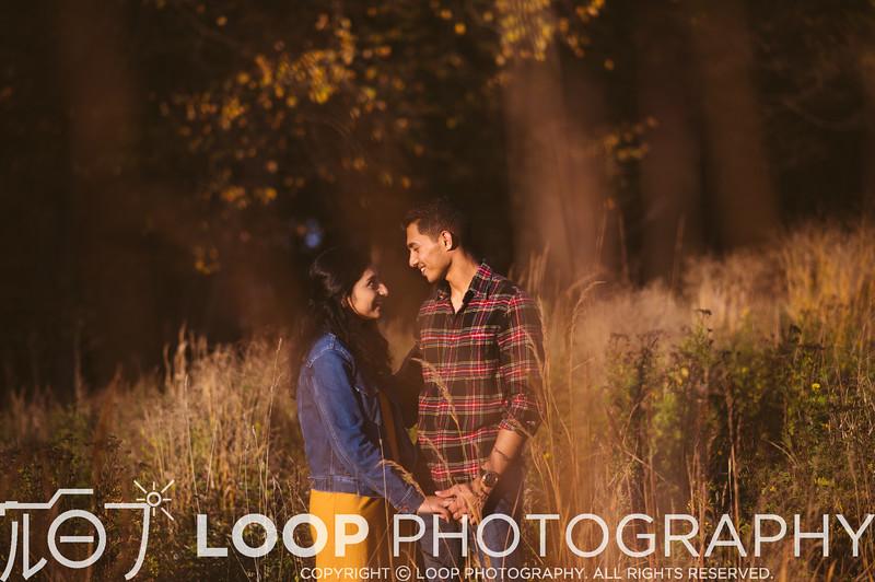 20_LOOP_Sruthi&Roshen_HiRes_040