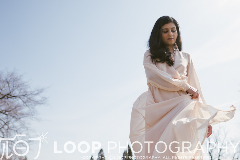 21_LOOP_Sruthi_HiRes_009