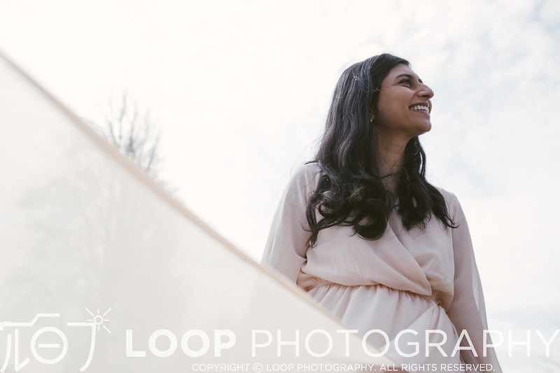 21_LOOP_Sruthi_HiRes_019