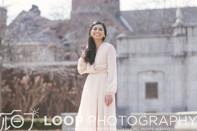 21_LOOP_Sruthi_HiRes_048
