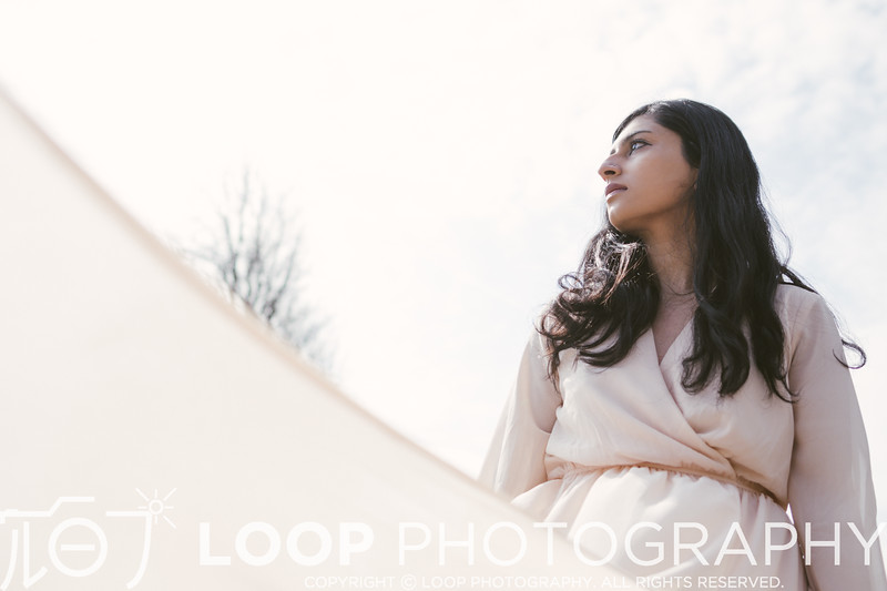 21_LOOP_Sruthi_HiRes_018