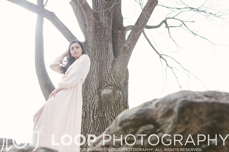 21_LOOP_Sruthi_HiRes_027