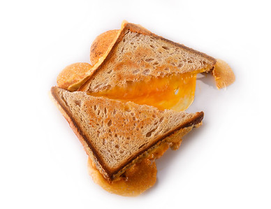 Grilled_Cheese_02