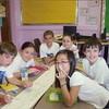 Brad_3rd_Grade3