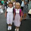 CWiedenhoft_CO'Connell_1st day of kindergarten