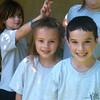 second grade trip 2