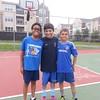 Brad_6th_Grade4