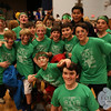 Duane_Green-Gold_Afterparty pic 3 (Gr 7)
