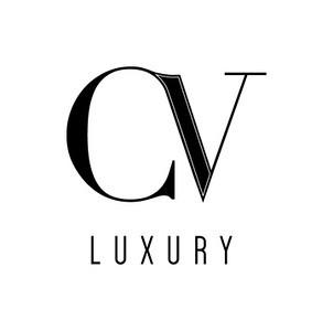 CV Luxury