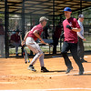 2016_04 03_16_St Andrew softball_003