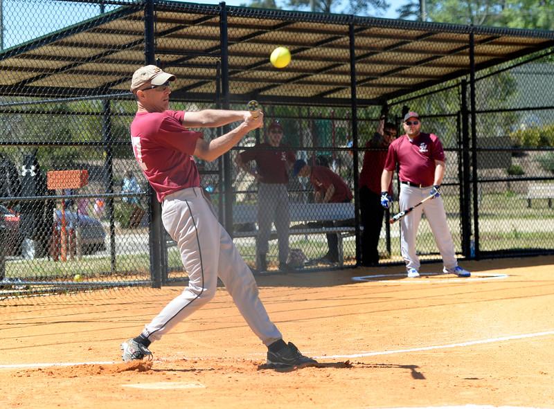 2016_04 03_16_St Andrew softball_005