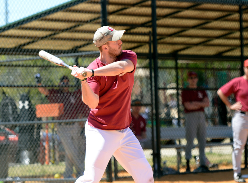 2016_04 03_16_St Andrew softball_001